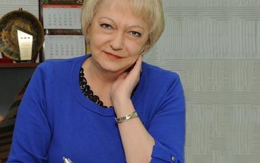 Jolanta Kopiec