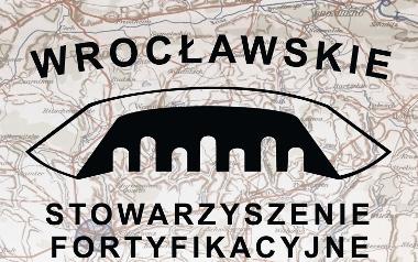 Wrocławskie Stowarzyszenie Fortyfikacyjne