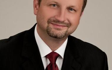 Krzysztof Nowak - Miasteczko Śląskie