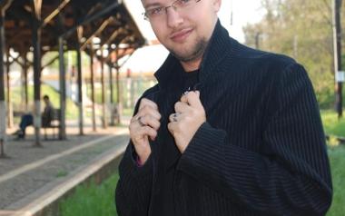 Łukasz Krzysztofczyk