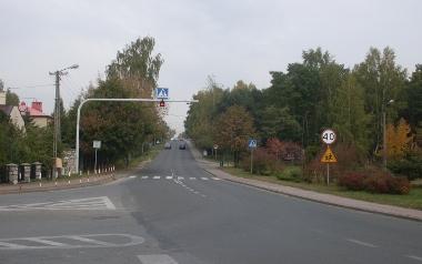 Bukowno