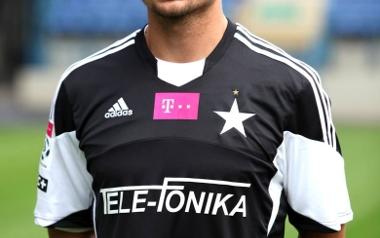 Michał Miśkiewicz