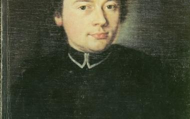 Leopold Szersznik (1747 - 1814)