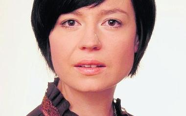 Aleksandra Gajewska