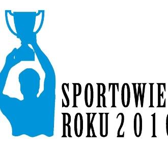 Sportowiec Roku 2016 kat. Junior