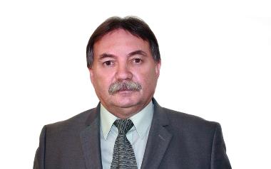 Krzysztof Dobrzyniewicz - Szczekociny