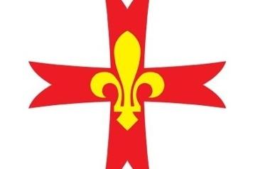 Stowarzyszenie Harcerstwa Katolickiego 'Zawisza' Federacja Skautingu Europejskiego