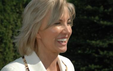 Teresa Mokrysz