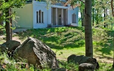 Fundacja Doliny Pałaców i Ogrodów Kotliny Jeleniogórskiej