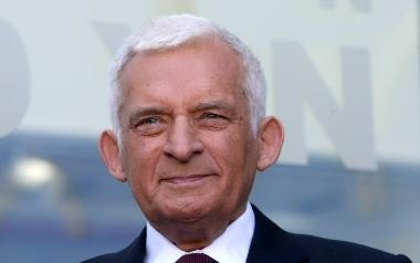 Jerzy Buzek