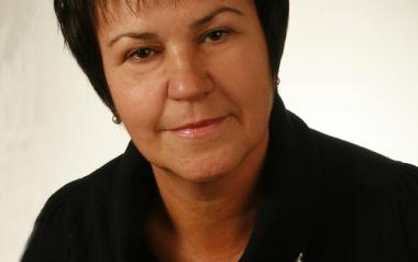 Zofia Gajdzik - Wojkowice