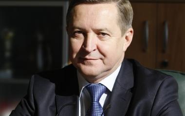 Andrzej Jamrozik