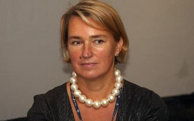 Małgorzata Zuzanna Nowak