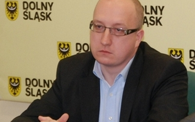 Sławomir Mazurek