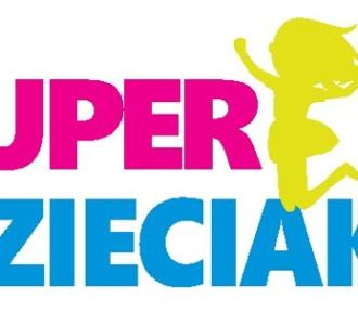 SuperDzieciak 4-7 Ziemi Tarnowskiej 2016