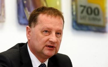 Robert Raczyński