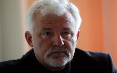 Ryszard Zbrzyzny