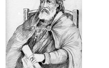 Jan II Dobry