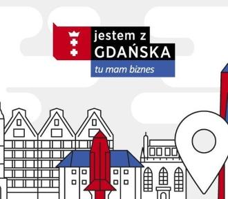 Przedsiębiorczość wspierająca markę Gdańska