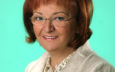 Kornelia Newy - Rydułtowy