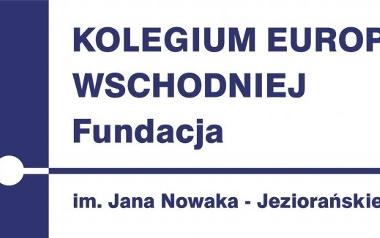 Kolegium Europy Wschodniej im. Jana Nowaka-Jeziorańskiego we Wrocławiu