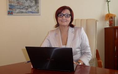 Teresa Jonas