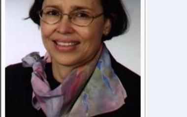 dr Anna Adamus-Matuszyńska