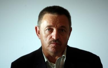 Henryk Kmiecik