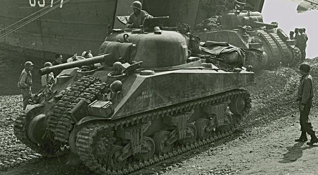 Co wiesz o II wojnie światowej? Odpowiedz na 15 nieoczywistych pytań. QUIZ