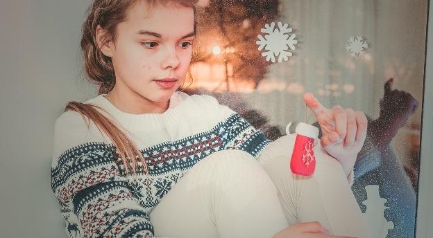 Quizownik prezentowy: Najlepsze prezenty na Boże Narodzenie dla DZIEWCZYNKI