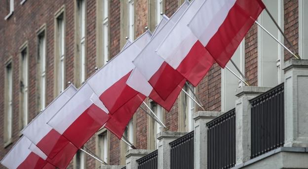 Co wiesz o Polsce i świecie współczesnym? Sprawdź się w quizie z WOS!