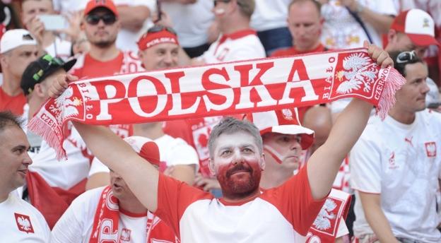 Jak dobrze znasz reprezentację Polski w piłce nożnej?