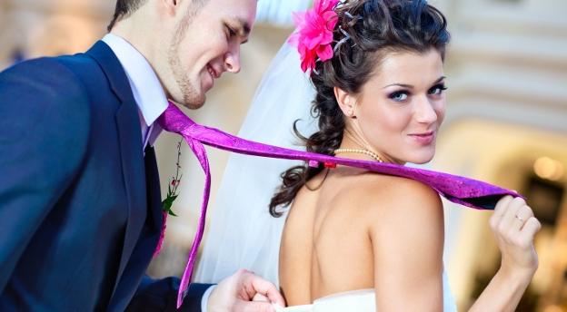 Nie do wiary, że tak mogą wyglądać nauki przedmałżeńskie! Poradzisz sobie z tymi pytaniami? QUIZ