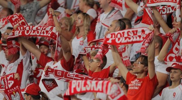 Quiz: Co wiesz o występach Polski na mistrzostwach świata?