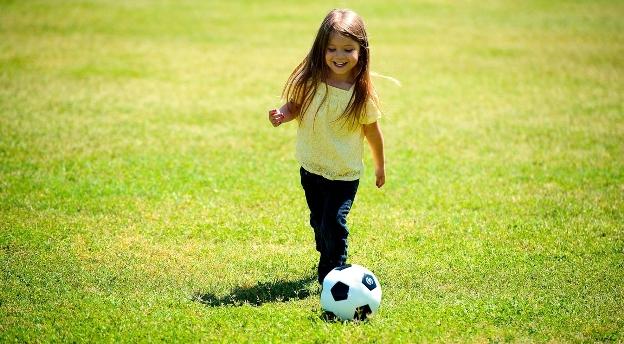 Sprawdź co wiesz o zasadach piłki nożnej. QUIZ dla wiecznie początkujących