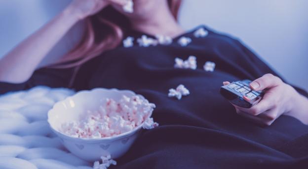 Jaki film powinieneś obejrzeć w te święta? Sprawdź!