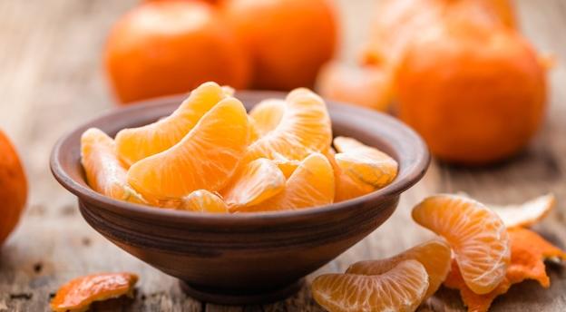 Sezon na mandarynki otwarty! Z tej okazji sprawdź swoje umiejętności rozpoznawania owoców! QUIZ