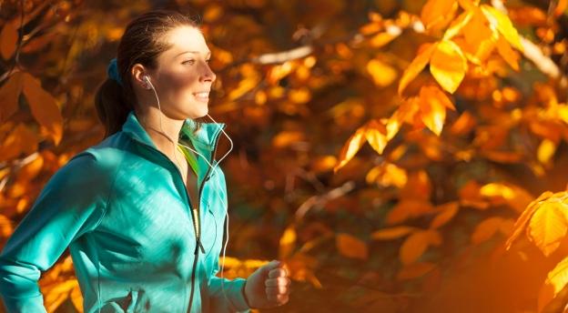Czas na ruch! Jaki rodzaj biegania jest dla ciebie najlepszy? QUIZ