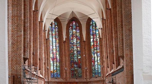 Szczecin jest katolicki. Sprawdź, co wiesz na ten temat