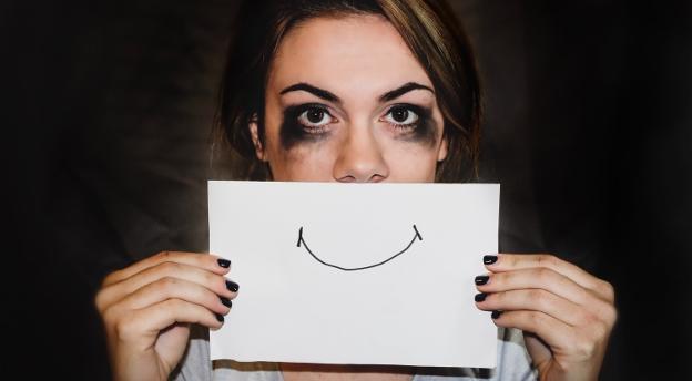 Masz pierwsze objawy depresji? Sprawdź, czy jesteś w grupie ryzyka! Zrób test na depresję