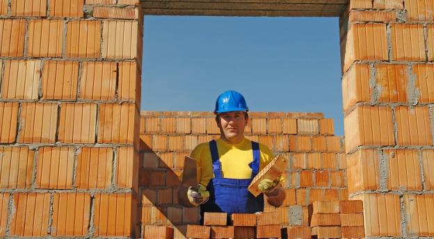 [QUIZ] Czy jesteś gotowy do budowy domu? Sprawdź swoją wiedzę
