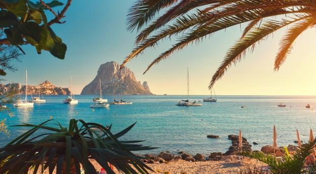 Marzy ci się Barcelona lub Ibiza? A potrafisz coś powiedzieć po hiszpańsku? QUIZ