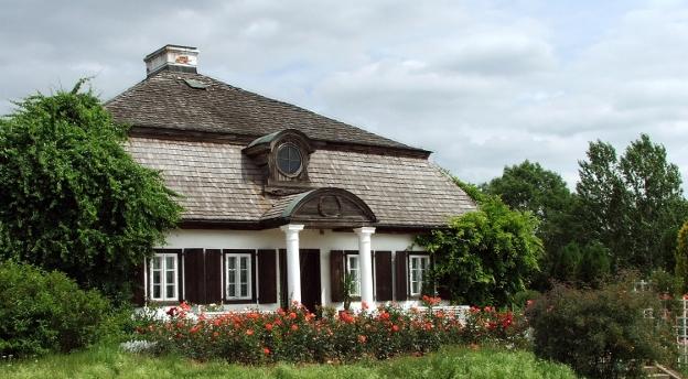 [QUIZ] Gość w dom, Bóg w dom? Sprawdź, co wiesz o staropolskiej gościnności