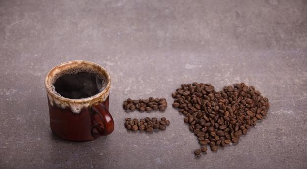 Sprawdź, czy jesteś prawdziwym kawoszem! QUIZ