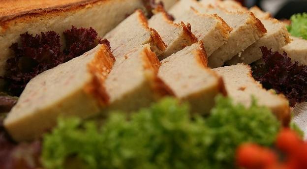 Sprawdź, czy rozpoznasz podlaskie potrawy na zdjęciach