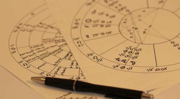 Co cię czeka w nadchodzącym tygodniu? QUIZ astrologiczny
