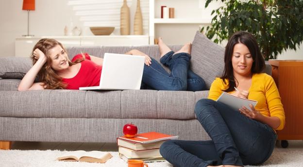 [QUIZ] W akademiku, na stancji czy u krewnych? Gdzie powinieneś zamieszkać na studiach?