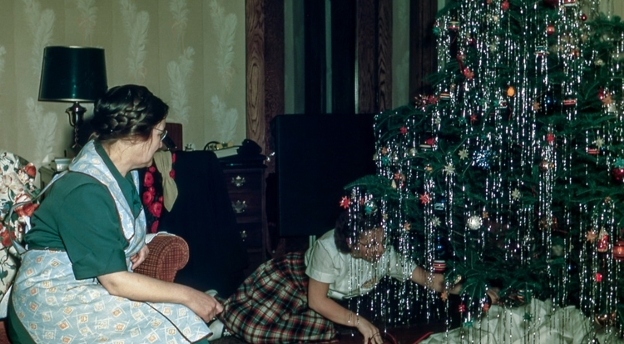 Śląskie tradycje na Boże Narodzenie ZNASZ JE? Wilijo, Godni Świynta na Ślonsku
