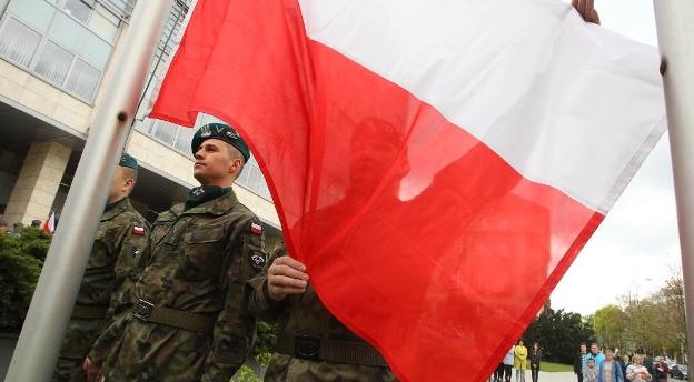 Wiesz wszystko o polskich symbolach narodowych? To rozwiąż ten quiz