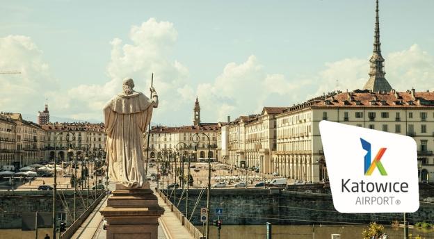 Uwielbiasz Włochy? Zakochaj się w Turynie! Sprawdź, co wiesz o regionie piemonckim!